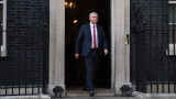 Лондон с ултиматум към ЕС за Брекзит