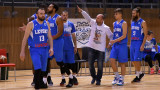 Асен Великов: Жертвите винаги си заслужават, когато печелиш купа