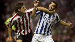 Реал Сосиедад спечели баското дерби