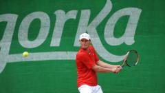 Български четвъртфинал в Истанбул