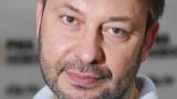 Арестуваха главния редактор на РИА Новости в Украйна Кирил Вишински