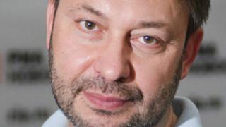 Освободиха журналиста Кирил Вишински