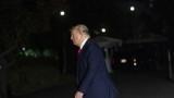 Най-малко четирима разузнавачи изразили тревогата си от подхода на Тръмп към Украйна