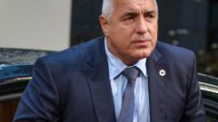 """Борисов обясни за """"горещата точка"""", Сидеров  праща българите в Русия, оборотът на сивата икономика е 25 млрд. лв. годишно..."""
