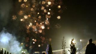 77% от българите посрещат Нова година вкъщи