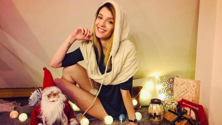 Коледата на българските звезди