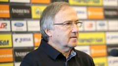 Дерменджиев: Готов съм да намаля заплатата си