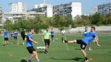 Атанас Зехиров: Вторият гол бе преломният момент (ВИДЕО)