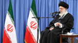 Иран плаши да намали още ангажиментите си по ядреното споразумение