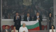 Кралев: Дано сме по-концентрирани срещу Русия
