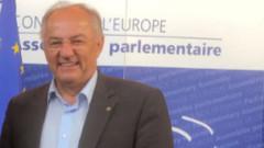 Докладчик на Бундестага за Югоизточна Европа: ЕС е като Югославия през 80-те години