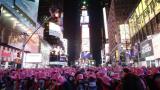 """""""Ислямска държава"""" плаши с атаки на """"Таймс скуеър"""" в Ню Йорк"""