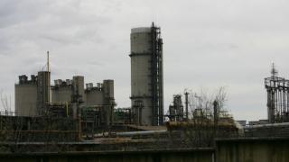 Немски инвеститор открива нов завод във Враца