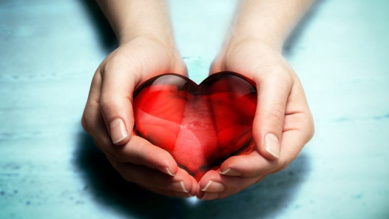 Национална кампания за кръводаряване на Цветница