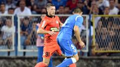 Михайлович подписва с Левски до края на деня
