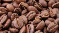 Мега сделка с мирис на кафе