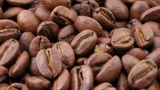 Половин тон кафе изгоря в Шумен
