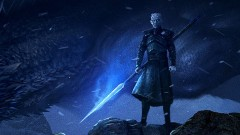 """""""Спиралата"""" на Нощния крал в Game of Thrones и значението й"""