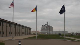 Румъния налива €400 милиона в модернизирането на най-голямата си военна база