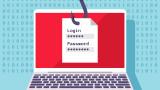 КФН предупреждава инвеститори и потребители за измамен сайт