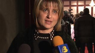 Весела Лечева: Пари за спорта ще има въпреки кризата