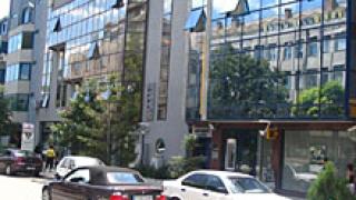Отменят подписването на проект по ИСПА в Сливен