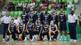 Никола Батум: България игра отлично в защита, получи се страхотен мач