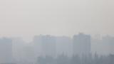 Пет пъти по-мръсен въздух от допустимото в София