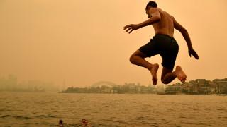 Два поредни дни Австралия чупи рекордите за най-топъл ден