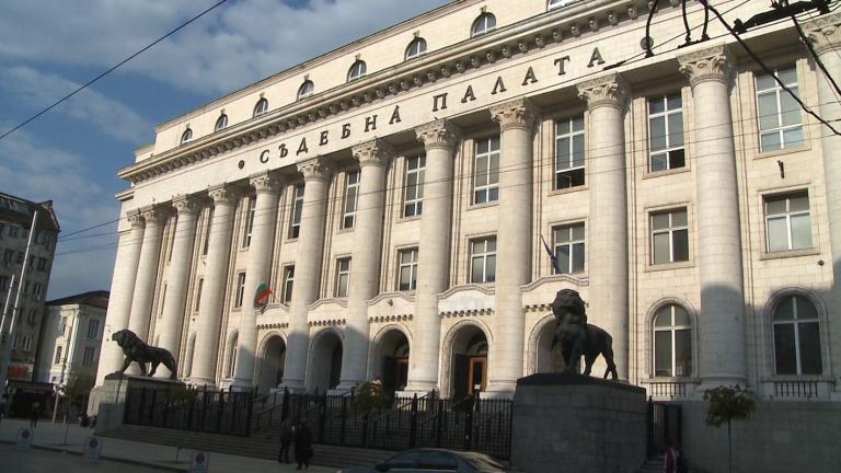 Прокуратурата оспори решението на КЕВР за цената на газа