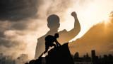 Пандемията, самоизолация, липсата на мотивация и как да си я върнем