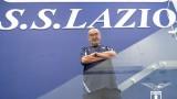 Маурицио Сари възропта срещу програмата на Серия А