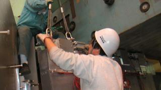 Кемал Еюп: Дискриминацията у нас засяга правото на труд