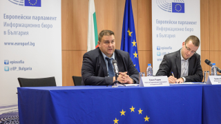 Отпадат допълнителните легализации и апостил за документи в ЕС