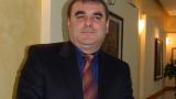 Данаил Папазов - министър на транспорта