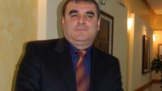 Тунелът под Кресненското дефиле ще е с две тръби, увери Папазов
