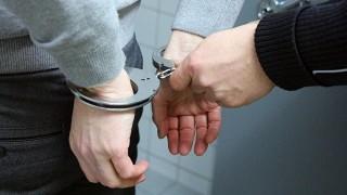 Прокуратурата ще иска постоянен арест за Атанас Мечев - Гаргата