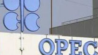 ОПЕК поддържа нивото на петролно производство