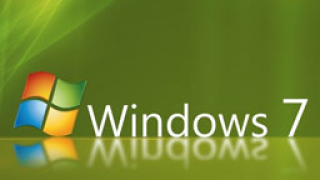 Windows 7 вече с 10% дял сред ползващите интернет