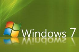 Windows 7 затвърди господството на Microsoft при операционните системи