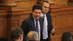 Три месеца комисия от депутати разследва картела на горива