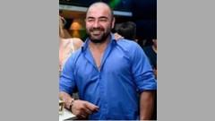 МВР издирва 42-годишен, извършил кражба и ранил полицай