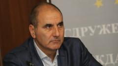 Цветанов допуска руска намеса в атаката срещу него