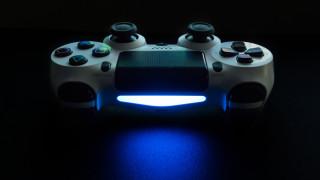 Sony разкри за първи път как ще изглежда PlayStation 5