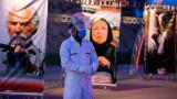 Коронавирусът предизвиква и инсулт, предупредиха лекари в Иран