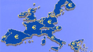 Малта кандидатства днес за присъединяване към Еврозоната