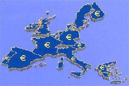 Еврозоната: Силна икономика, слаби очаквания