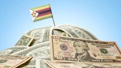 Как батериите на Tesla поддържат икономиката на Зимбабве