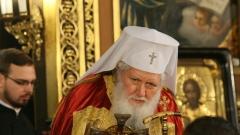 БПЦ била исторически задължена да признае македонската църква