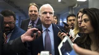 В Сената на САЩ се разбраха за нови санкции срещу Русия